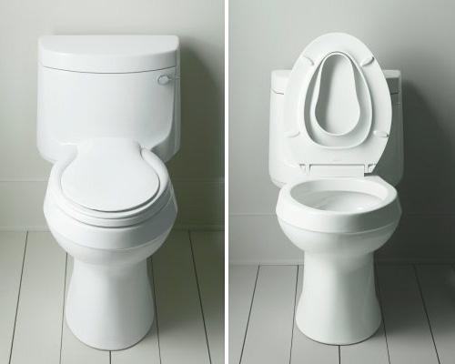 Top 10 Bathroom Renovation Tips