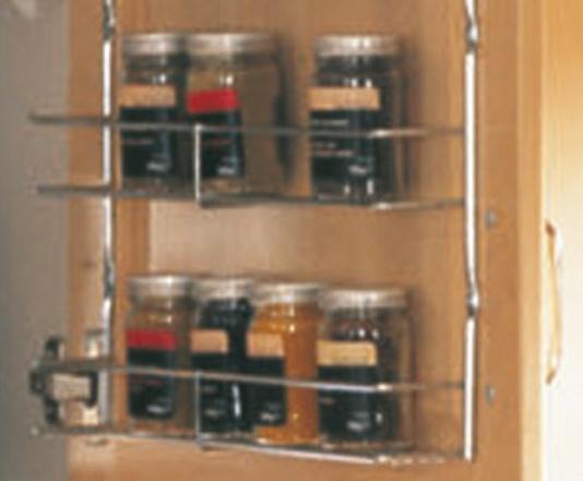 Modular Crockery Cabinet Pictures | Joy Studio Design Gallery - Best ...