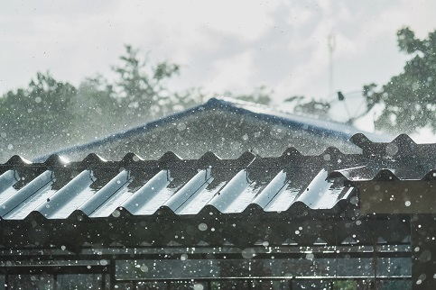 Is It Beneficial To Capture Rainwater?