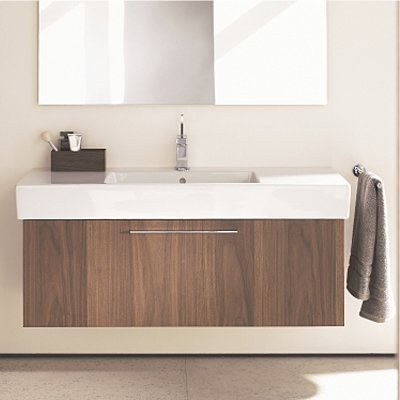 Bathroom sink design ideas for Modern bathroom design blog