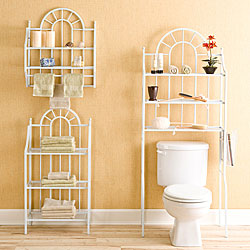 Amazing-Smart-And-Useful-Bathroom-Shelving-And-Storage-Ideas-In-Covington-3-Piece-Bathroom-Shelving-Collection-Design-