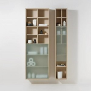 Amazing-Smart-And-Useful-Bathroom-Shelving-And-Storage-Ideas-In-Natural-Wooden-Color-Design-1