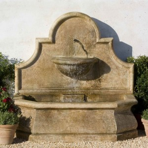 andalusia_fountain