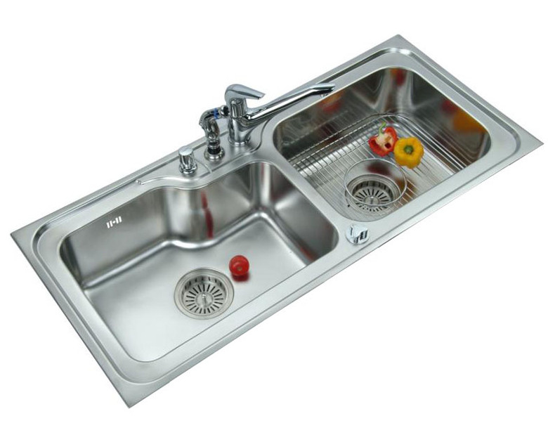 Anupam-Kitchen-Sink-SDL949641979-1-de31a