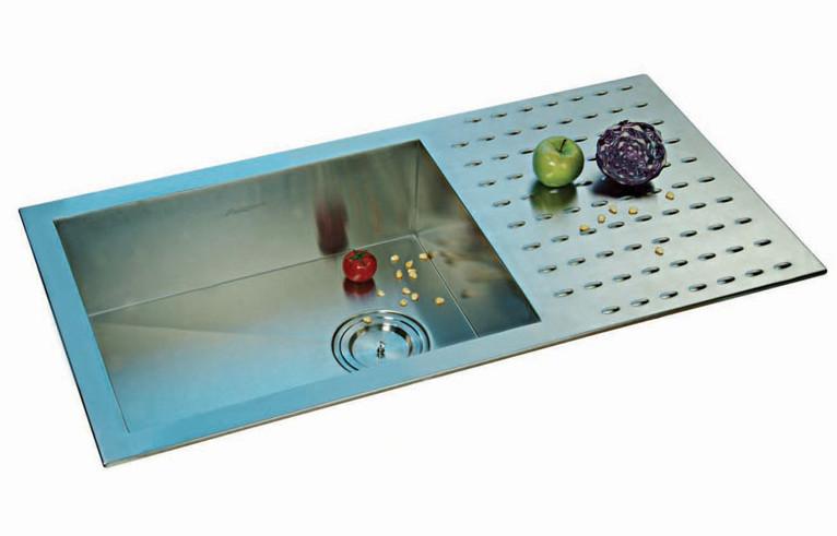 Anupam-Kitchen-Sink-SDL949933604-1-3ca05