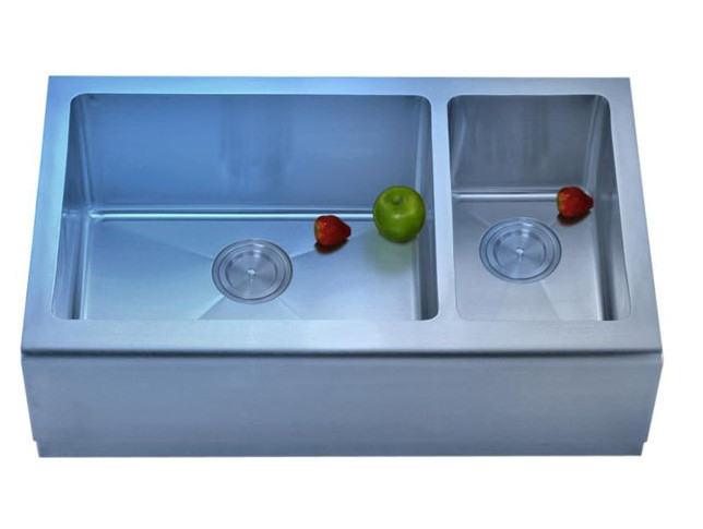 Anupam-Kitchen-Sink-SDL950195039-1-d137f