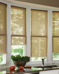 4 Steps to Buying Custom Blinds in the UK