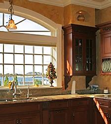 Kitchen Window Concepts
