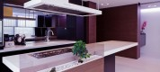 Corian-Kitchen-Island-Countertop-Design