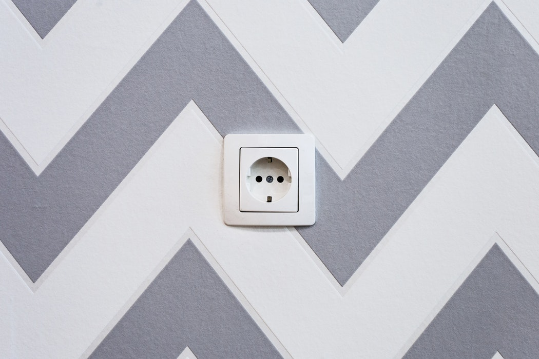 How To Insulate Electrical Outlets At Your Home