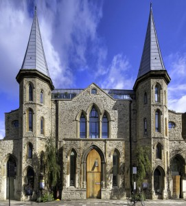 DOS-architects-Westbourne-Church-1