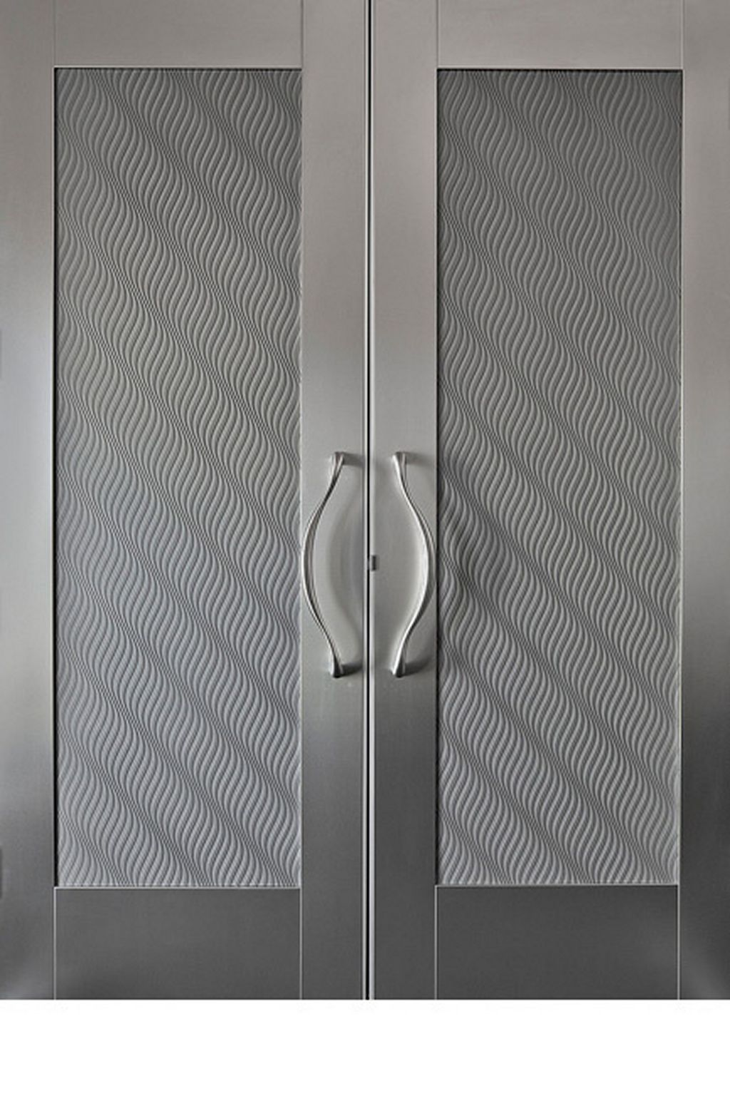 1537 #6A6561 Door Pulls Modern Minimalist Stainless Steel Door System Design save image Stainless Steel Entrance Doors 47371024