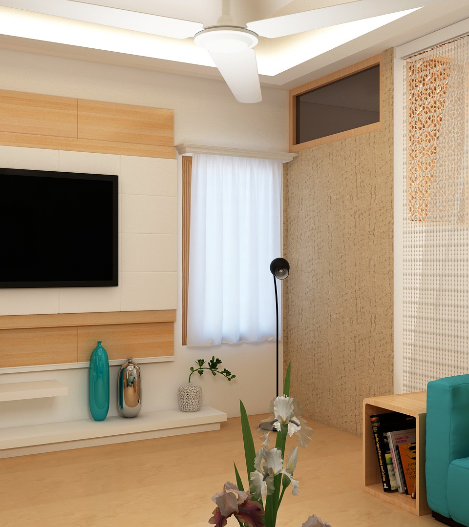 Home Design Ideas Bangalore: Ghar360-Home Design, Decorating , Remodeling Ideas And Designs