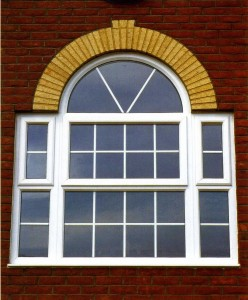 Durable-PVC-Window