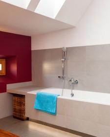 Trendy Bathroom Remodeling in 2018