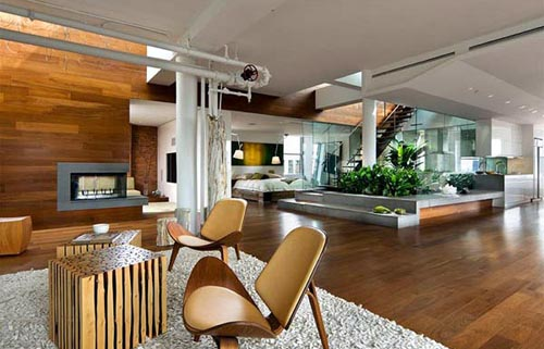 Interior Design Ideas interior design home ideas captivating interior decoration designs Eco Friendly Interior Design Ideas