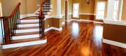 Hardwood-floor-maintenance-chicago-11