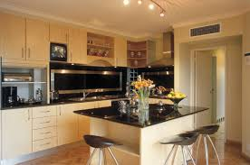 Home Design Ideas  Enhance Your Kitchen with Attractive Kitchen Design