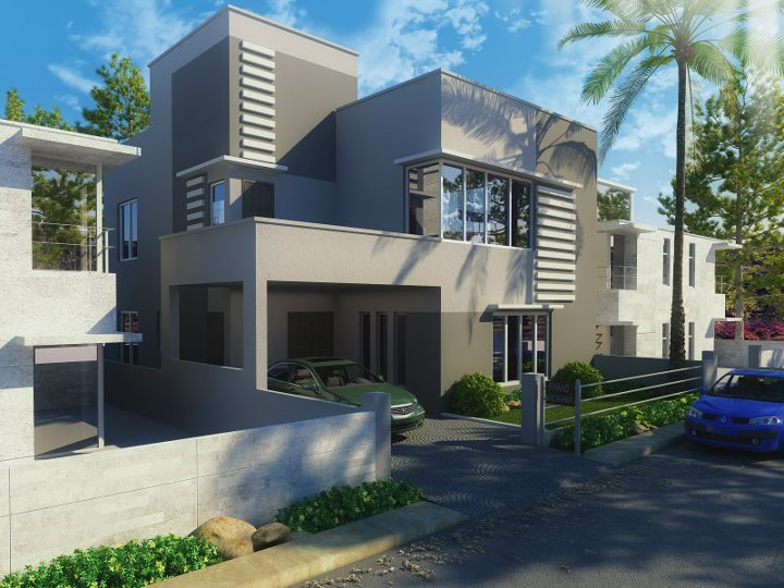 outstanding latest house designs. Also  Exterior House Design Front Elevation