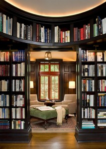 Home-Library-Design-Ideas-05-1-Kindesign