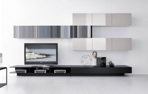 Home-theater-designer-wall-unit