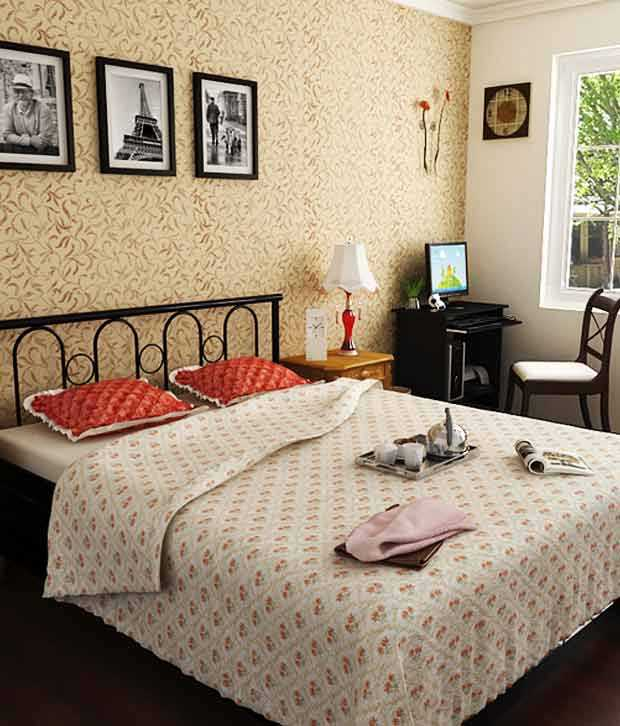 Housefull-Spectrum-Queen-Size-Bed-SDL575207737-3-10f24