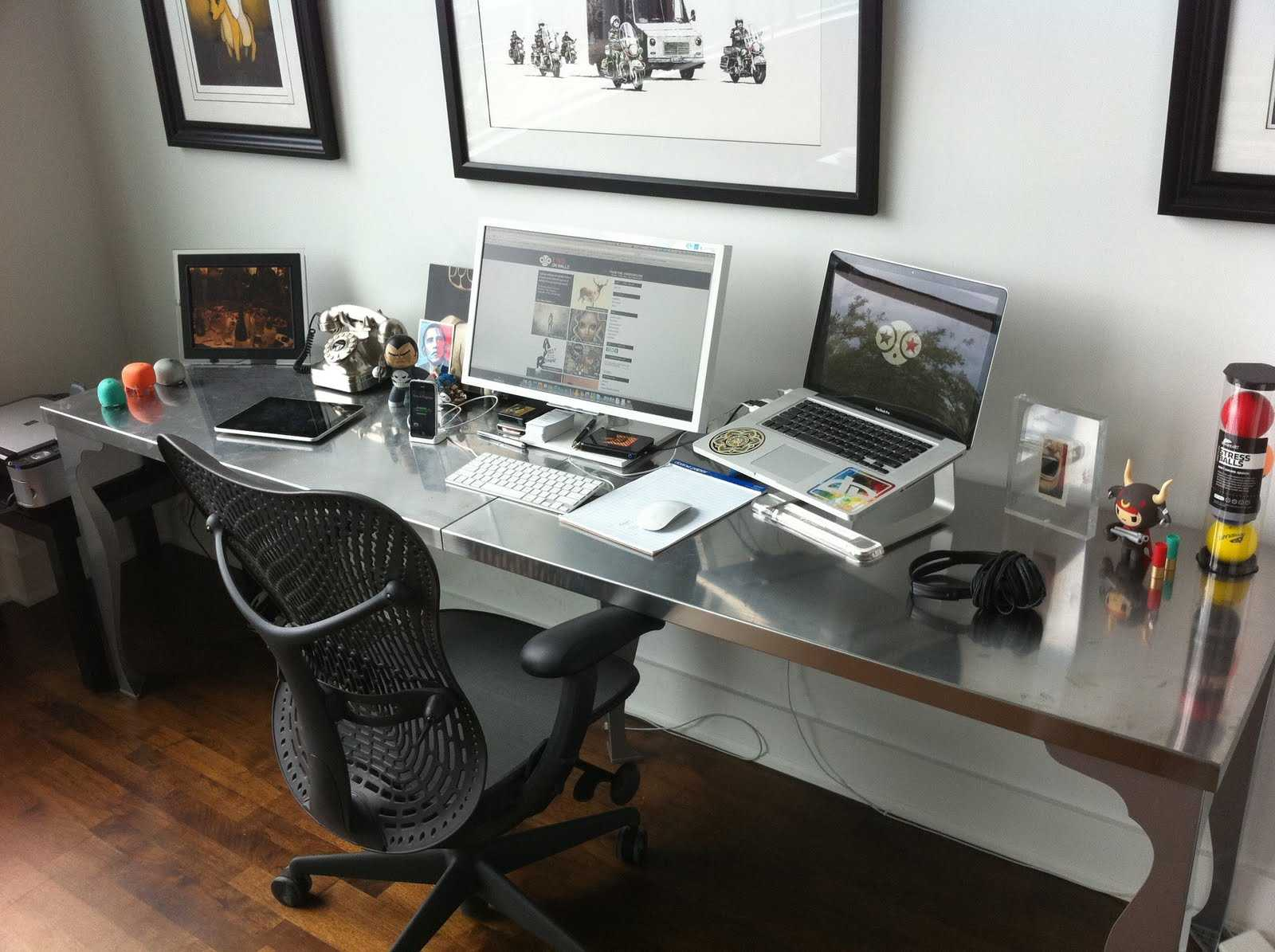 How To Set Up an Effective Home Office_4144_news
