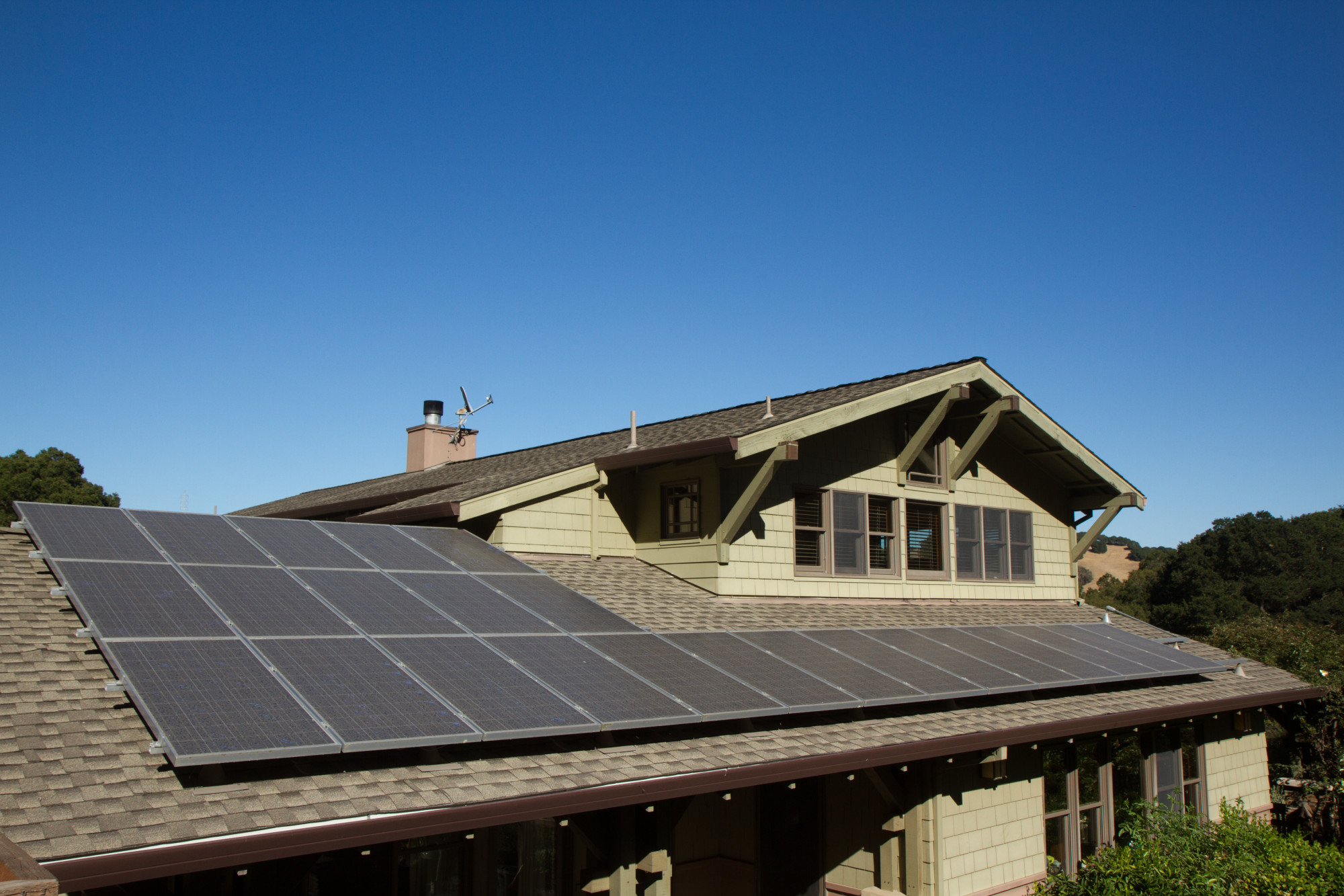 How to Hire a Solar Company for Your Home