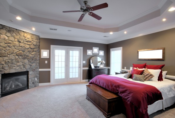 Interior Design For Easy Cleaning Stunning Easy Interior Design