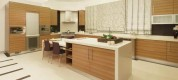 Kitchen-Countertop-Materials-With-Modern-Design