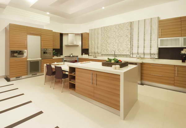 Kitchen Counter Top Design And Materials Design Inspirations