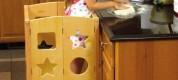 Kitchen+Helper