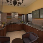 KITCHEN COLOR- FINIDNG PEFECT MATCH