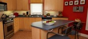 Laminate-Kitchen-Cabinets-with-Ceramic-Floor