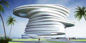 Leeser-Architecture-Wins-First-Prize-For-helix-Hotel-In-Abu-Dhabi-With-Amazing-And-Luxurious-Hotel-Design-Architecture-Awesome-Concept