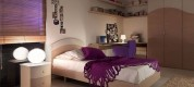 Lighting-Bedroom-Interior-Design-Bedroom-Modern