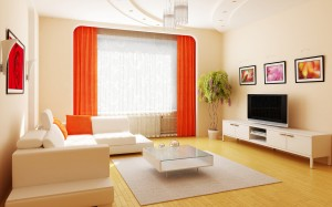 Living-Room-28