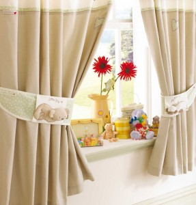 Living-Room-Curtains-Designs-Ideas-1