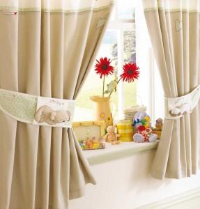 Living-Room-Curtains-Designs-Ideas-1