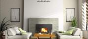 Luxury-Homes-Interior-Designs-1024x641