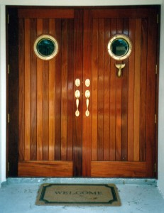 Mahogany-Wooden-Doors-design
