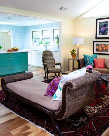 Trends 2014 – Interior Design