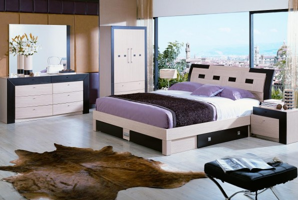Modern Bedroom Furniture Unique Bedroom Furniture Designs