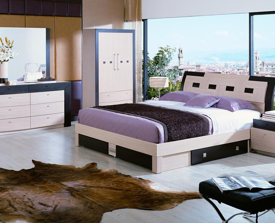 Ideen k hles bad design modern new bad design youtube for Bedroom bad design