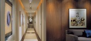 Modern-Wooden-Corridor-Design-Ideas