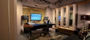Montanna-Recording-Studio-Decoration-Ideas-Design-Interior-With-Best-Exclusive-Decorating-Music-Room-Studio-Ideas