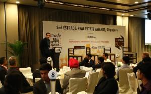 mr-jason-kothari-ceo-housing-com-addressing-the-audience-at-estrade-awards-2016-singapore
