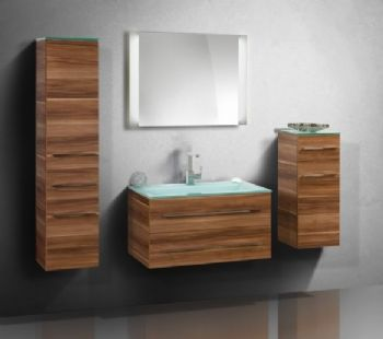 New-Arrivals-MFC-Vanity-Cabinet-1493