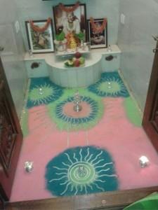 Pooja-Room-8