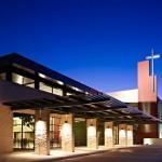 Beautiful Church Architecture's